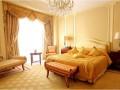 成都酒店用品专业市场发展迅速