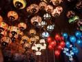 【漫游狮城】新加坡的马来魅力——甘榜格南