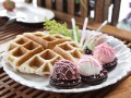干货——冰淇淋创业加盟防骗指南