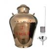 产品名称:红赤渡收藏酱酒(50L)