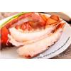 北美波士顿龙虾