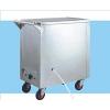 电热餐巾消毒车