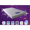 海绵床垫 压缩床垫 F3801