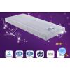 纯天然乳胶床垫A9809